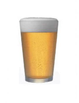 Malt Beverages